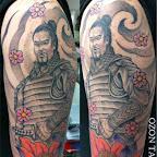 Tatuagens-de-samurai-Samurai-Tattoos-23.jpg