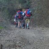 Sortida Castellterçol Raiers - P1000260.jpg