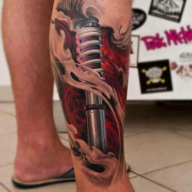 kickass_perna_tatuagem_ideia