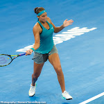 Madison Keys - Brisbane Tennis International 2015 -DSC_3175.jpg