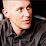 Chris Mayfield's profile photo
