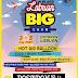 Labuan big show postponed