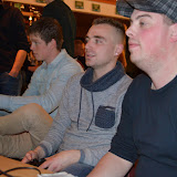 X-ICT FIFA tournament 03-04-2015 - DSC_0421%2B%2528Kopie%2529.JPG