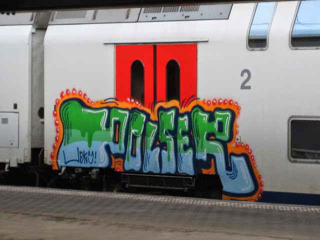 epem-belgium-2014 (11)