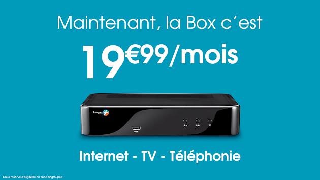 [YAML: gp_cover_alt] Bouygues Telecom