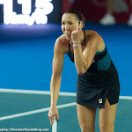 Jelena Jankovic - 2015 Prudential Hong Kong Tennis Open -DSC_4965.jpg