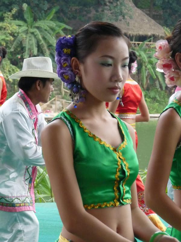 Chine . Yunnan..Galamba, Menglian Album A - Picture%2B374.jpg