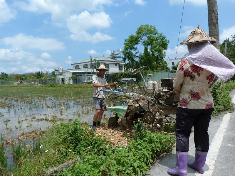 Puli ,divers ,vers Wushe,Lushan hot spring J 21 - P1190887.JPG