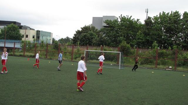 Wielki Finał Ligi Dzielnic Południowych 2010/2011 - final95.JPG