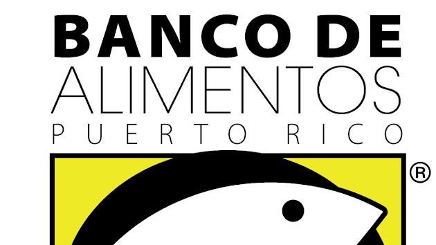Banca Oriental De Puerto Rico:Banco de Alimento De Puerto Rico – Google+