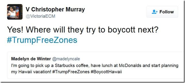 boycott9
