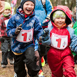 2014.04.12 Tartu Parkmetsa jooks 3 - AS20140412TPM3_066S.JPG