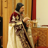 His Eminence Metropolitan Serapion - St. Mark - _MG_0089.JPG