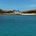 Concurso vai premiar imagens do fundo do mar de Abrolhos