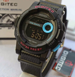 digitec for lady