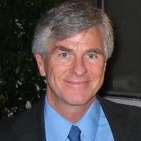 Jerry Mahoney