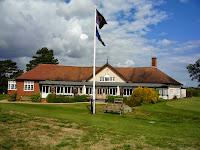 Luffenham Heath