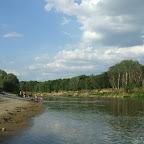 Река Хопер 045.jpg