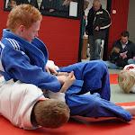 judomarathon_2012-04-14_060.JPG