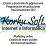 Korku Soft. Internet e Informática's profile photo