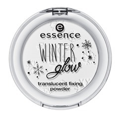 ess_WinterGlow_Fixing-Powder_1474296170