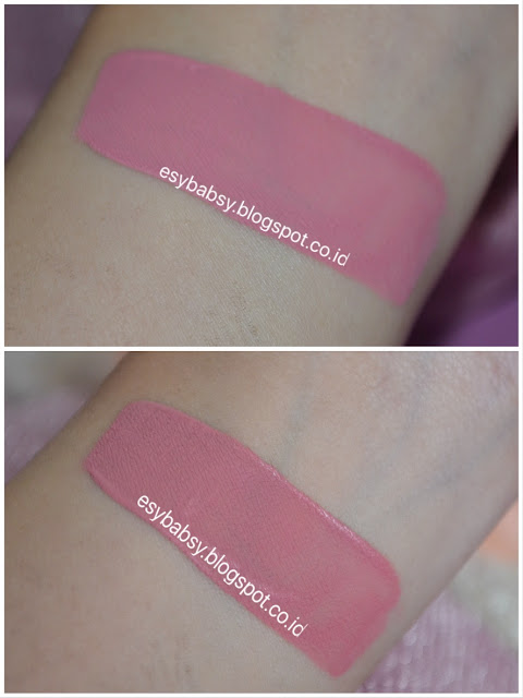 sleek-matte-me-petal-review-esybabsy
