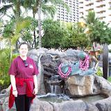 Hawaii Day 4 - 100_7130.JPG