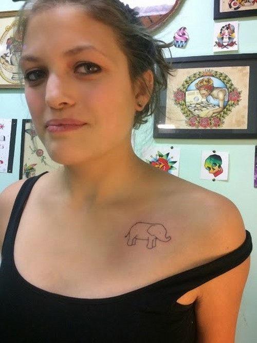 elefante_tatuagens_48