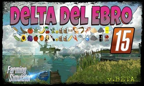 delta-del-ebro-15-mappa-fs2015