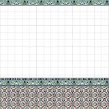 azulejos4.jpg