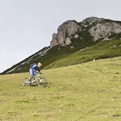 Freeridetour Dolomiten Bozen 22.09.16-6144.jpg