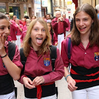 Actuació 20è Aniversari Castellers de Lleida Paeria 11-04-15 - IMG_8824.jpg