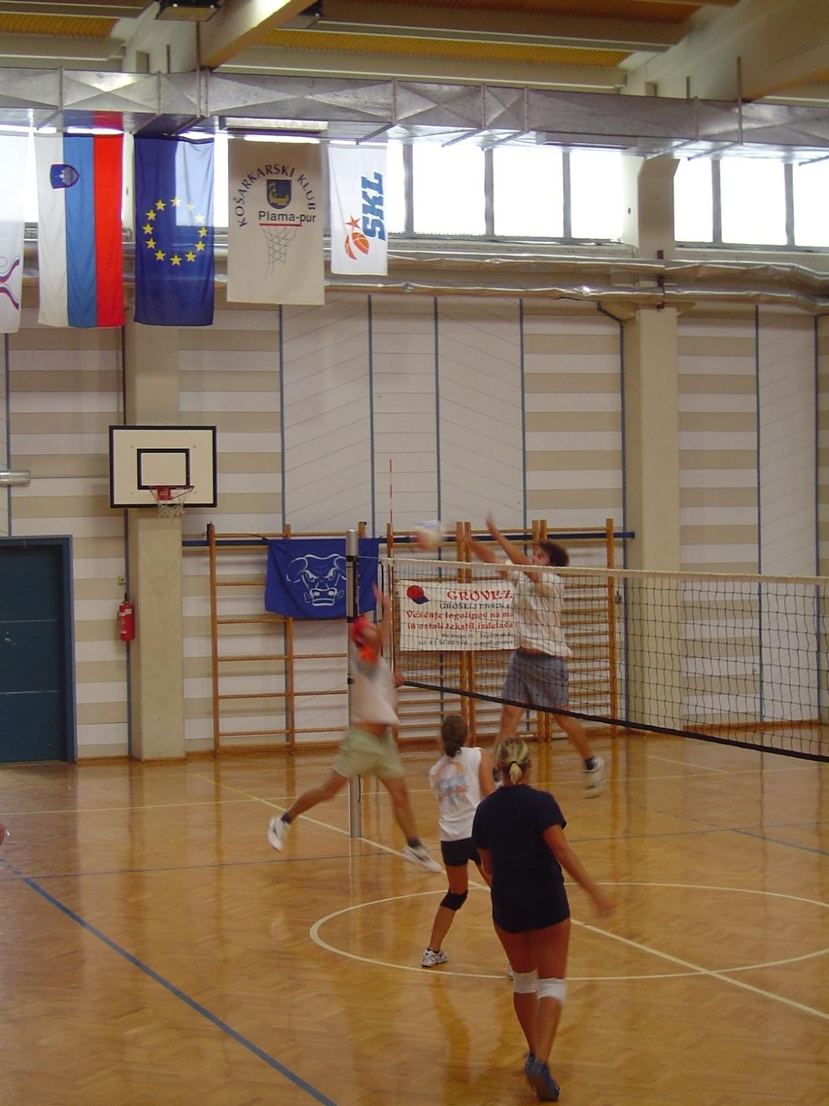 TOTeM, Ilirska Bistrica 2005 - DSC03546.JPG