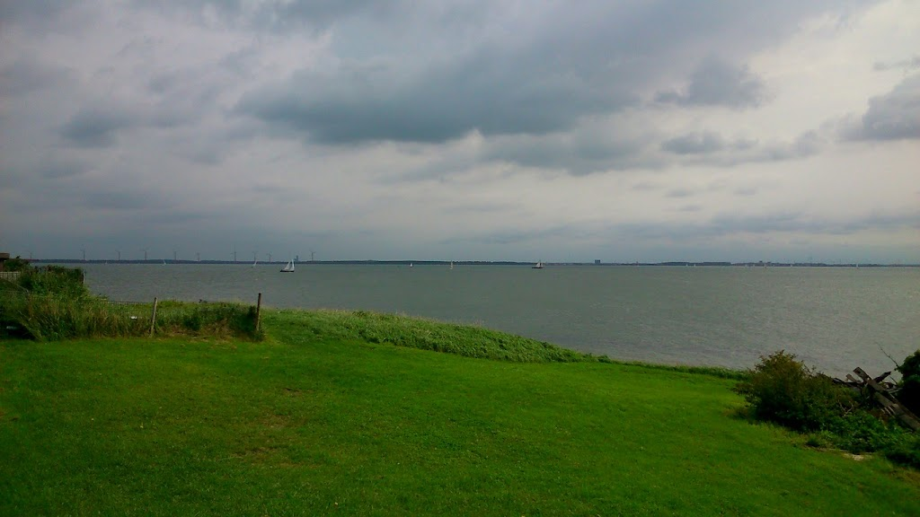 Pampus 20 september 2015 - DSC_0251.JPG