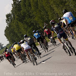 2013.06.02 SEB 32. Tartu Rattaralli 135 ja 65 km - AS20130602TRR_619S.jpg
