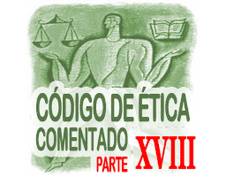 codigo-de-etica-do-medico-veterinario-comentado-parte-18