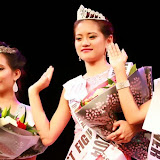4th Miss UK Nepal 2014