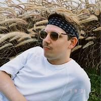 Руди Русланенко