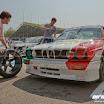 Circuito-da-Boavista-WTCC-2013-35.jpg