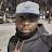 Caleb Odeyemi avatar image