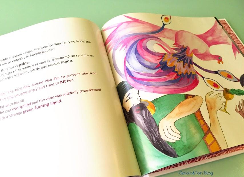 album-ilustrado-valores-homosexualidad-cuento-libro-nubeocho-niños