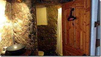 masairi-hotel-banheiro-san-pedro-de-atacama