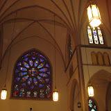 St. Marys Church - New Castle - DSC03111.JPG