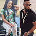 Timaya's Rape Allegations - 19 Things You Should Know