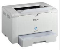 Free Epson WorkForce AL-M400DN Driver Download