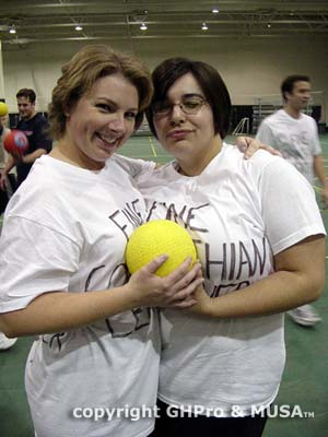 Dodgeball MUSAcre 2004 - First-Place-losers_01_400x.jpg