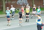 NRW-Inlinetour - Sonntag (131).JPG
