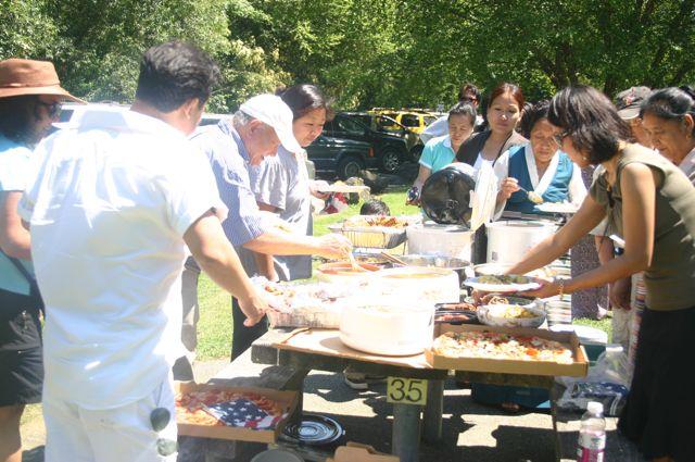 HHDLs 75th Birthday Celebration at Carkeek Park - IMG_5616.jpg