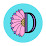 Dayana Marin's profile photo
