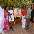 KiKi Shepards 7th Annual Celebrity Bowling Challenge - CBC%2BKick%2BOff%2BParty%2B2010_4..jpg